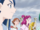 YPC5GG46/Image Gallery