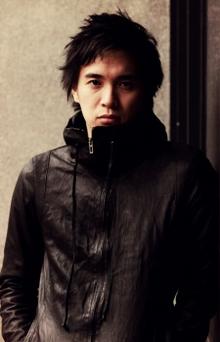 Yūki Hayashi.png