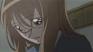 Satsuki asustado por su pronta cirujía