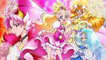Go! Princess Sponsor Card 2