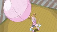 Love pelota playa