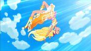 STPC4.109-Soleil realizando un backflip en el cielo