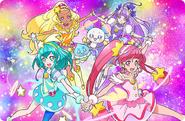 Grupo Star Twinkle