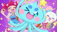 Star☆Twinkle Eyecatch 2