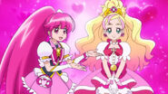 Cure-Lovely-Cure-Flora-Precure-01