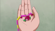 Miyuki collar roto