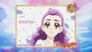 YPC5GG ending card 13