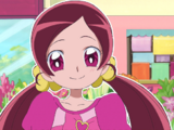 Pretty Cure Online