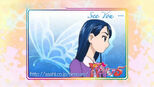 YPC5 ending card 4