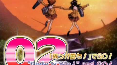 Futari_wa_Precure_Splash_Star_OP&ED_Theme_Track02