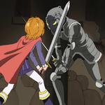 Nagisa choca espada con zakenna.png