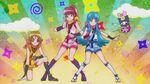 HCPC 15 Ninja Feat. Yuko
