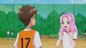 Kotoha asks if she can help Souta