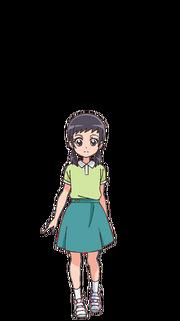 Riri Toei Profile.png