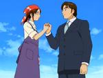 Akane.and.naoko.ep8