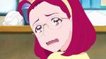 STPC18 Terumi thinks she has no talent