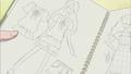 Cuaderno de diseño de Nanami
