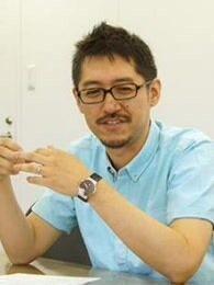 MiyamotoHiroaki profile.jpg
