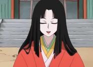 Shibiretta kaguya