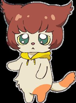 Kuroro