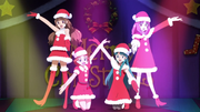 Merry Xmas Noble Academy (10).png