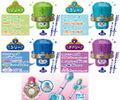 Fairy Tones Toys Capsule Series V2