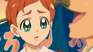 GPPC27 - Haruka mira a Yuuki