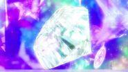 Diamante Eterno Pretty Cure