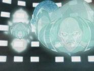 Hologramas de Moebius
