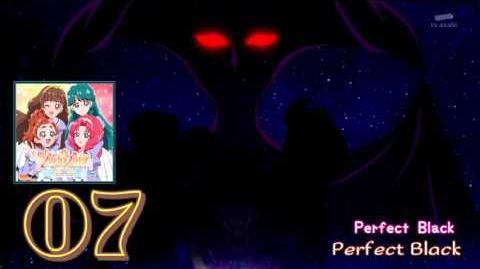 Go! Princess Precure Vocal Album 2 Track07