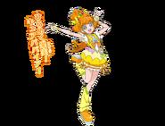Papaya perfil promocional