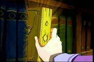 12. Nozomi encuentra el colector de sueños