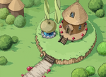 FPC32-Elder's house