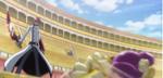 Phantom Defeats The Marid Pretty Cure