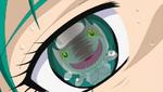 Close eye Komacho