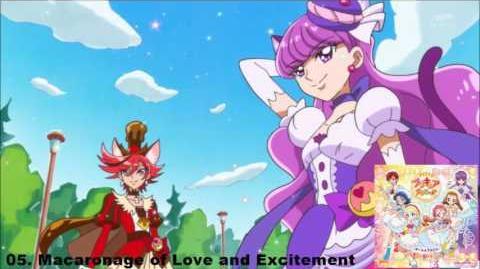 KiraKira☆Precure_A_La_Mode_Vocal_Album_1_Cure_A_La_Mode☆A_La_Carte_Track_05-1
