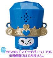 Shiry juguete2