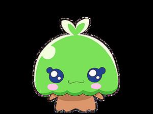 Tree Element Spirit Asahi.png