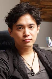 Yuuki Hayashi.png