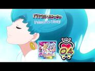 HappinessCharge Precure! Vocal Best Track 04