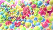 Popu and soniku attaku!