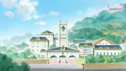 HuPC01.11-El nuevo instituto de Hana