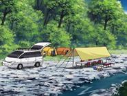 Campamento misumi