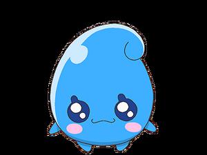 Water Element Spirit Asahi.png