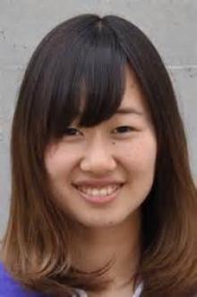Yoshimi Narita aka the Toshiki Inoue of Pretty Cure.png