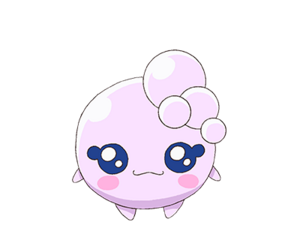 Bubble Element Spirit Asahi.png