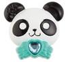 Panda Cure Decor Glitter Charm.png