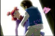 2. Nozomi y Coco