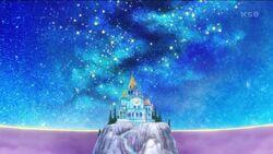 Star Palace.jpeg