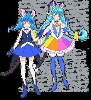 Yuni & Cosmo.png